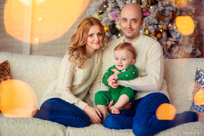 семейный фотограф в москве