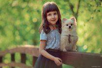 сееейная фотосессия с детьми